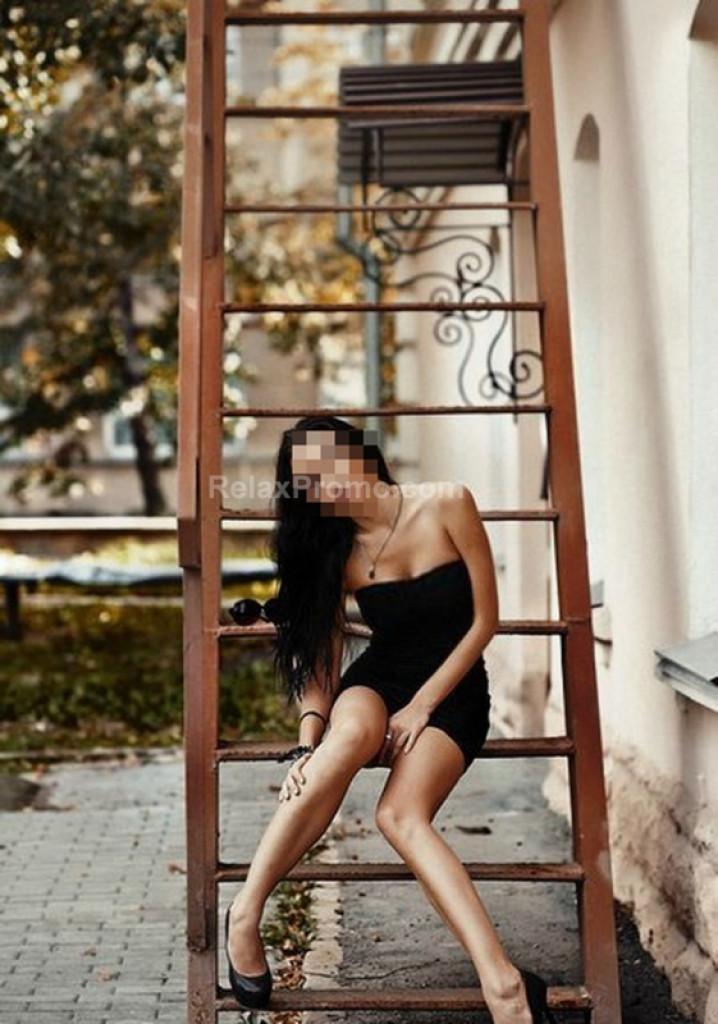 Одесса проститутки отзывы проститутки китаянки тюмень